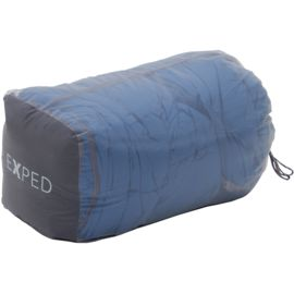 Exped Mosquitonet Storage Bag