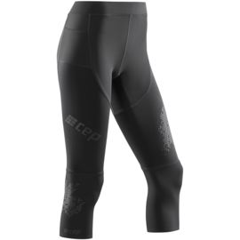 CEP Damen Run 3/4 Tights 3.0