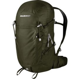Mammut Lithium Zip 24 Backpack