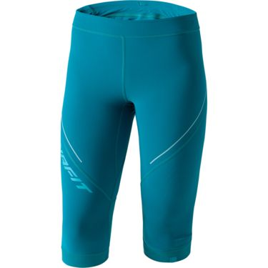 Dynafit Women's Alpine 3/4 Tights malta 34