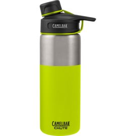 Camelbak Chute Vacuum .6L Thermo Trinkflasche