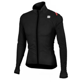 Sportful Herren Hot Pack 6 Jacke