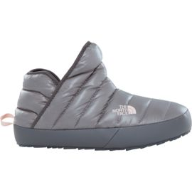 The North Face Damen Thermoball Traction Bootie Hausschuhe