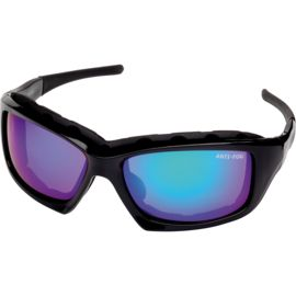 Demon Alp Mirror Cat3 Sonnenbrille