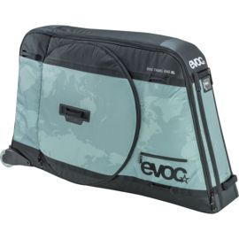 Evoc Bike Travel Bag XL Tasche