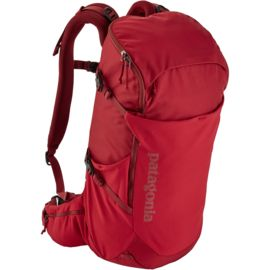 Patagonia Nine Trails 28 Rucksack