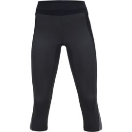 Peak Performance Women's Block Short Women's Tights