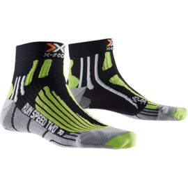 X-Socks Herren Speed Two Socke