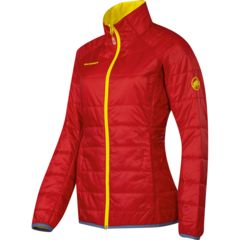 zum Produkt: Mammut Damen Runbold Light IN Jacke