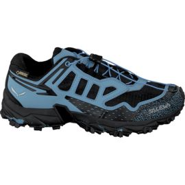 Salewa Damen Ultra Train GTX Schuhe