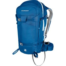 Mammut Pro Removable 35 Avalanche Backpack