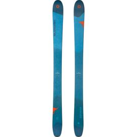 BLIZZARD Kinder Cochise Team 95 Ski 17/18