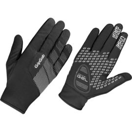 GripGrab Ride Windproof Handschuhe