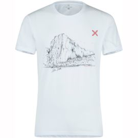 Montura Dawn Wall T-Shirt