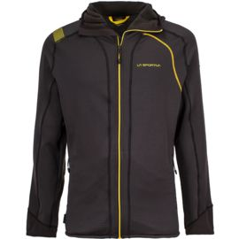 Best deals on La Sportiva Jackets in the Bergzeit outlet