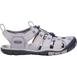 Keen Women's Clearwater CNX Sandal Women