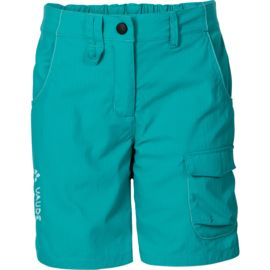 Vaude Kinder Leni Shorts