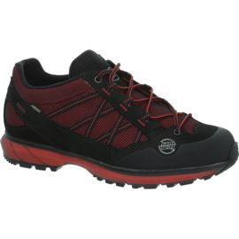 Buy Hanwag men Approach Shoes & Multisport Shoes at Bergzeit