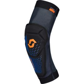 Scott Kinder Elbow Pads Junior Mission Protektor