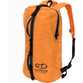 Climbing Technology Magic Pack Kletterrucksack