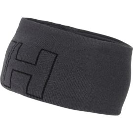 Helly Hansen Herren Outline Stirnband