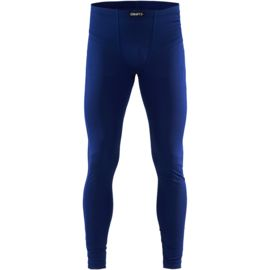 Craft Herren Mix and Match Tights
