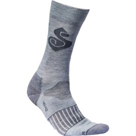 Sweet Protection Herren Crossfire Merino Socken