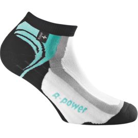 Rohner Damen R-Power Socke
