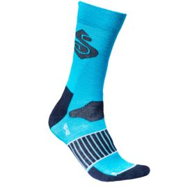 Sweet Protection Crossfire Merino Socken