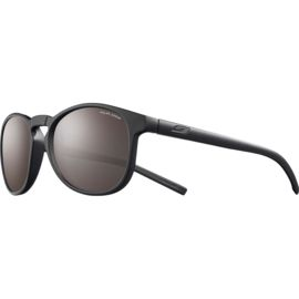 Julbo Kinder Fame Polar junior Sonnenbrille
