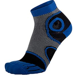 Eightsox Running Advanced Short Socke