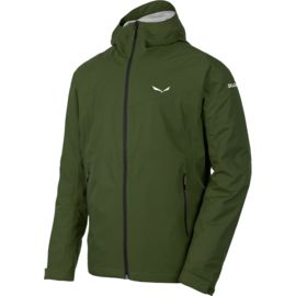 Salewa Men's Aqua 3.0 PTX Jacket