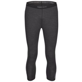 Super.Natural Herren Bergzeit Base 175 3/4 Hose