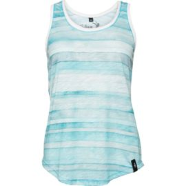 Chillaz Damen Cielo Stripes Tanktop