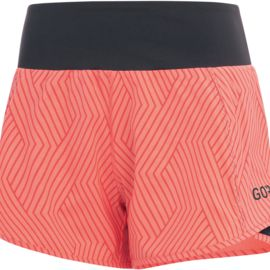 Gore Wear Damen R5 Light Shorts