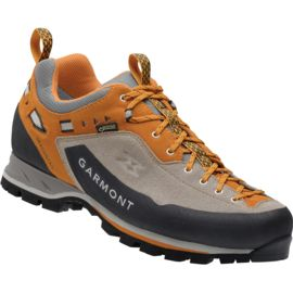 Garmont Dragontail MNT GTX Schuhe