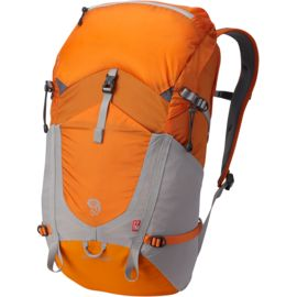 Mountain Hardwear Rainshadow 26 OutDry Rucksack