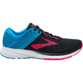 Brooks Damen Ravenna 9 Schuhe