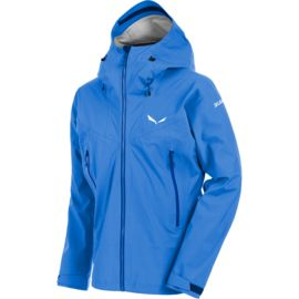 Salewa Women's Ortles GTX Stretch Ws Jacket