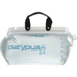 Platypus Water Tank Kanister