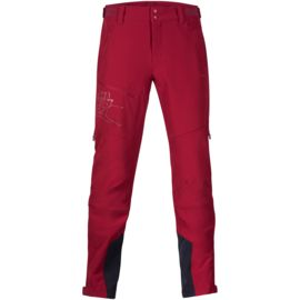 Bergans Men's Osatind Pants