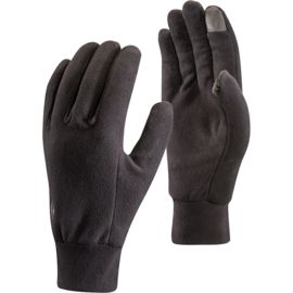 Black Diamond Lightweight Fleece Handschuhe