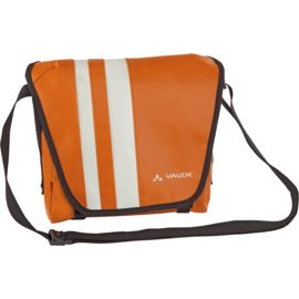 Vaude Bert XS Messenger Bag