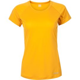 Rab Damen Interval Tee