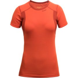 Devold Damen Hiking T-Shirt