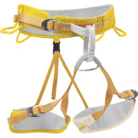 Skylotec Women's Granite W´s Allround Climbing Harness
