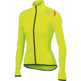 Sportful Damen Hot Pack 6 Jacke