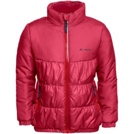 Vaude Kinder Racoon Insulation Jacke