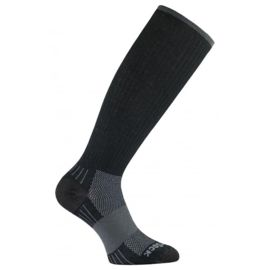 Wrightsock Escape OTC Socks