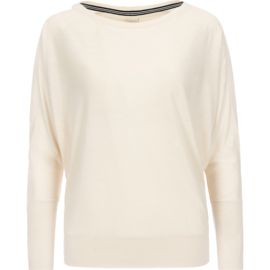 Super.Natural Women's Kula W's Top